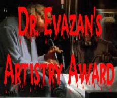 Click to visit The Art of Plastic Surgery by Dr. Evazan